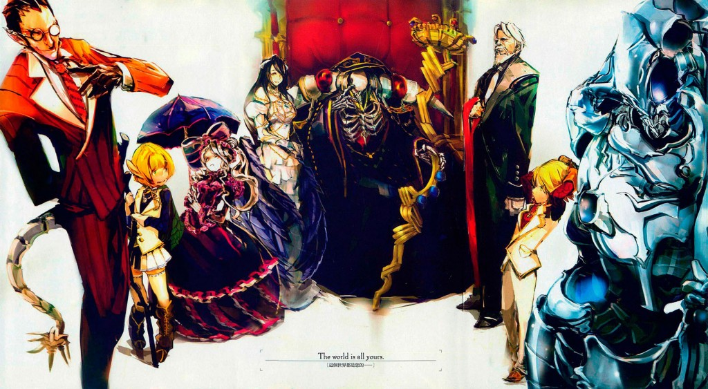 Overlord_Intro